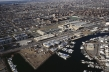 Schiavone Expertise - Coney Island Water Pollution Control Plant;