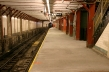 Schiavone Expertise - Times Square Station Complex Reconstruction;