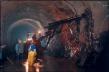 Schiavone Expertise - City Water Tunnel No. 3 Bklyn-Qns;