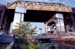 Schiavone Expertise - Ninth Street Bridge Over Gowanus Canal;