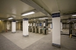 Schiavone Expertise - Rehabilitation of  Jay Street Station;