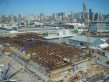Schiavone Expertise - Newtown Creek Pollution Control Plant;