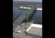 Schiavone Expertise - Walt Whitman Bridge Reconstruction;