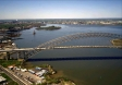 Schiavone Expertise - Bayonne Bridge Rehabilitation;
